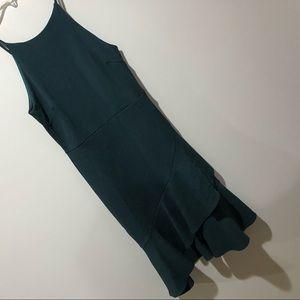 SOPRANO BodyCon Silhouette Dress